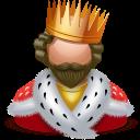 1461461717_king_64